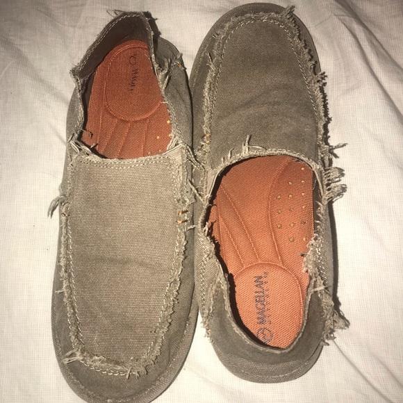 2eed4889c73 Magellan Outdoors Other - Magellan Outdoors Men s Vera Cruz Shoes